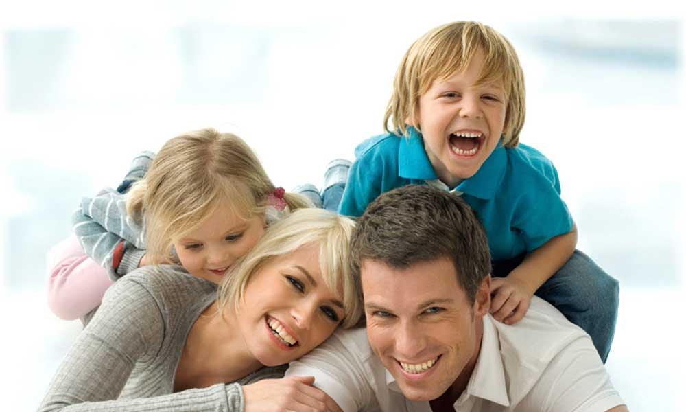 Adana Aile Psikologu  Hizmeti