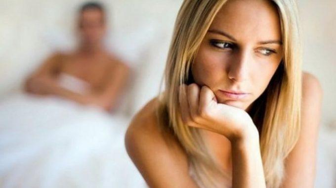 Adana Cinsel İşlev Bozuklukları