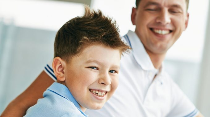 Adana Çocuk Danışmanlığı Hizmeti