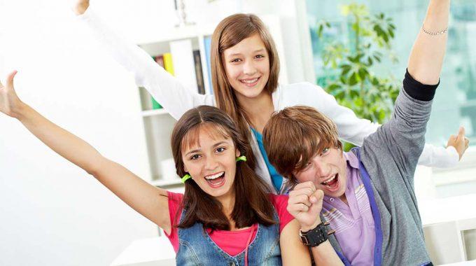 Adana Çocuk Ve Ergenlerde Yeme Bozuklukları Terapisi
