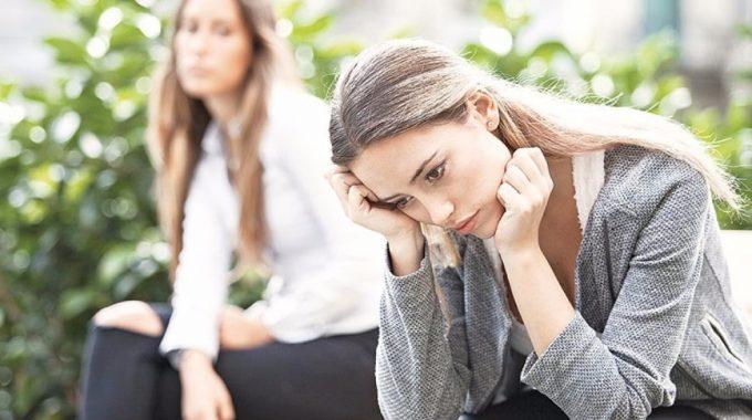 Adana Depresyon Tedavisi Ve Çözümü