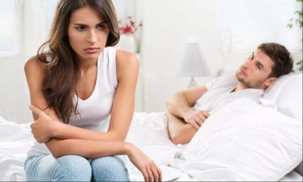 Adana Erken Boşalma Tedavisi Ve Terapisi