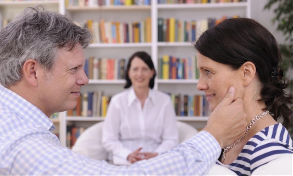 Adana Evlilik Psikoloğu