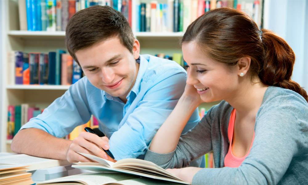 Adana Öğrenci Koçluğu Merkezi