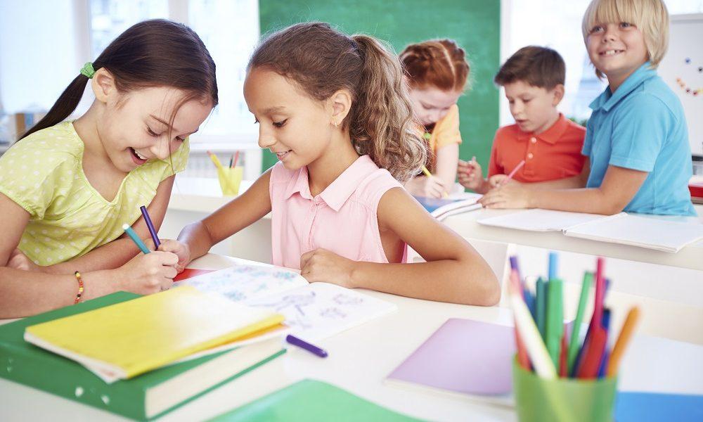 ilk okula çocuğum ne zaman başlasın