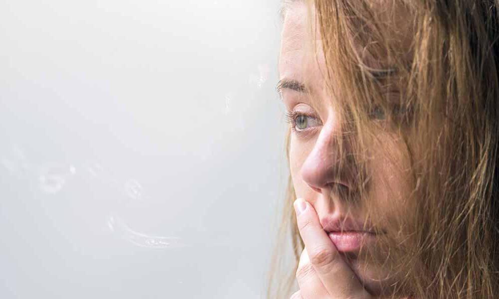 Adana Yaygın Anksiyete Bozukluğu Nedir Nasıl Tedavi Edilir