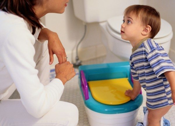 tuvalet-eğitimi