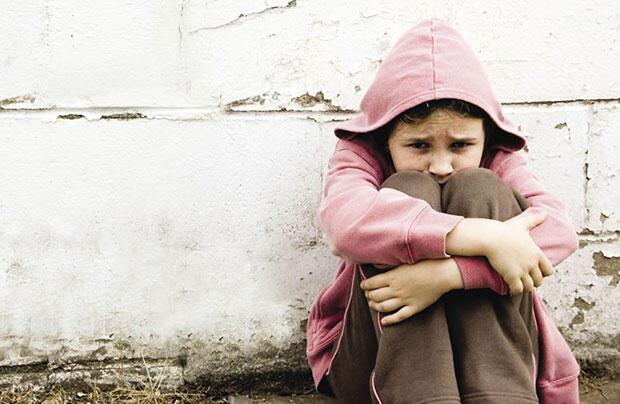 ANNE BABASI BOŞANMIŞ ÇOCUĞUN PSİKOLOJİSİ VE YAPILMASI GEREKENLER